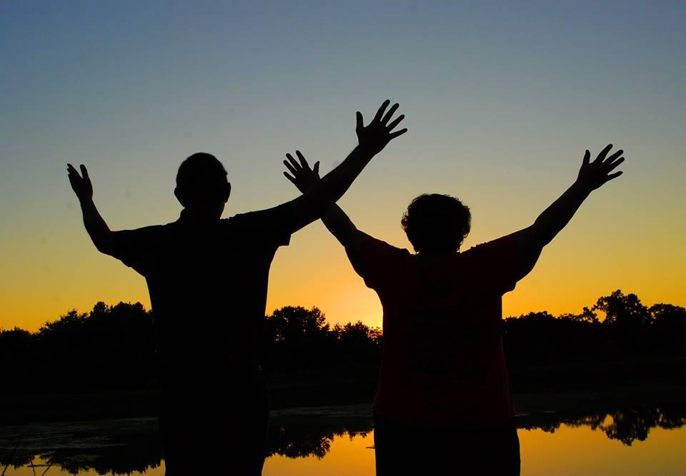 ywam-tyler-crossroads-discipleship-missionary-training