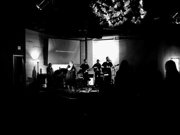 ywam-tyler-the-dream-committee-band-photo-live