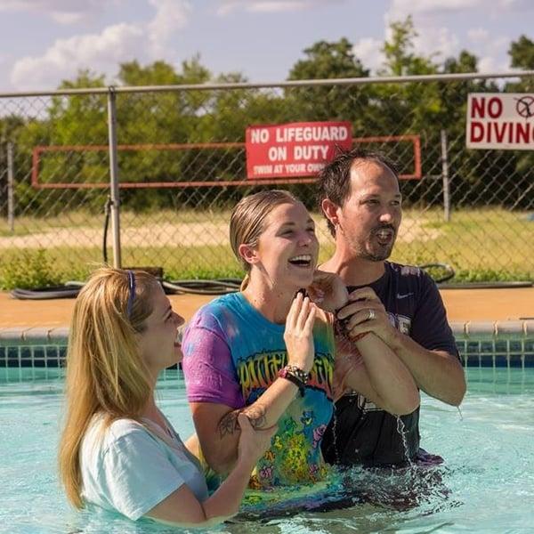 ywam-tyler-missionary-training-discipleship-dts