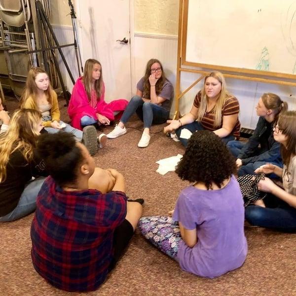 ywam-tyler-missionary-training-school-dts-study