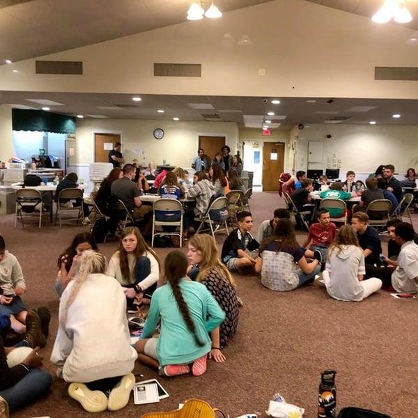 ywam-tyler-missionary-training-discipleship-dts-outreach-trip