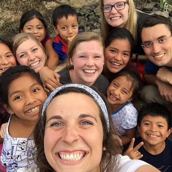ywam-tyler-missionary-training-school-dts-fun