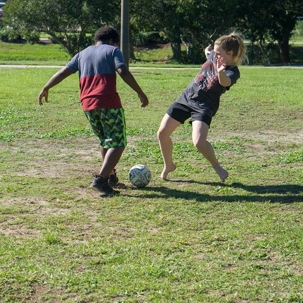 ywam-tyler-missionary-training-school-dts-soccer