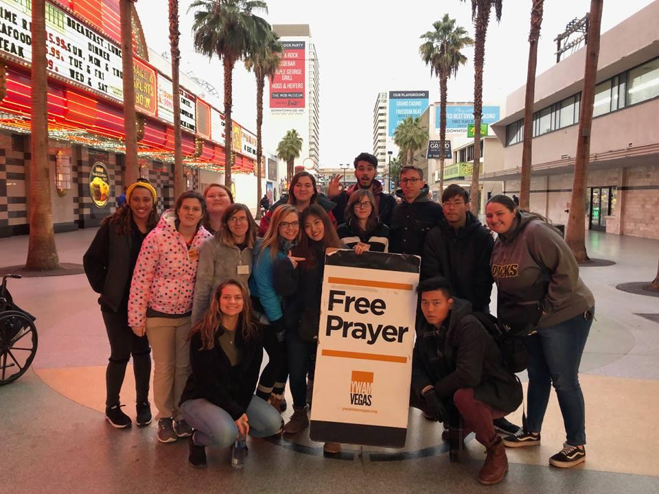 ywam-tyler-missionary-discipleship-training-outreach-las-vegas