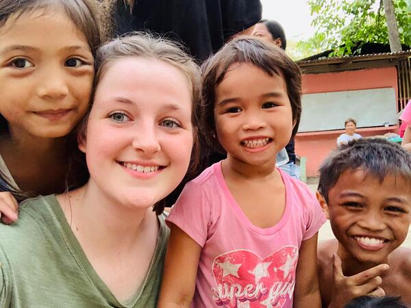 five-reasons-missionary-training-girl-outreach