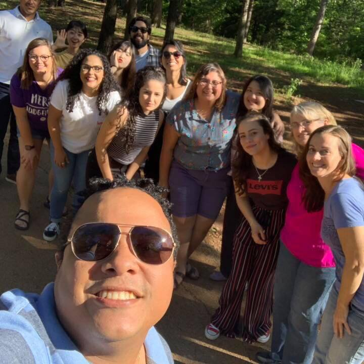 ywam-tyler-multicultural-dts-missionary-group-selfie