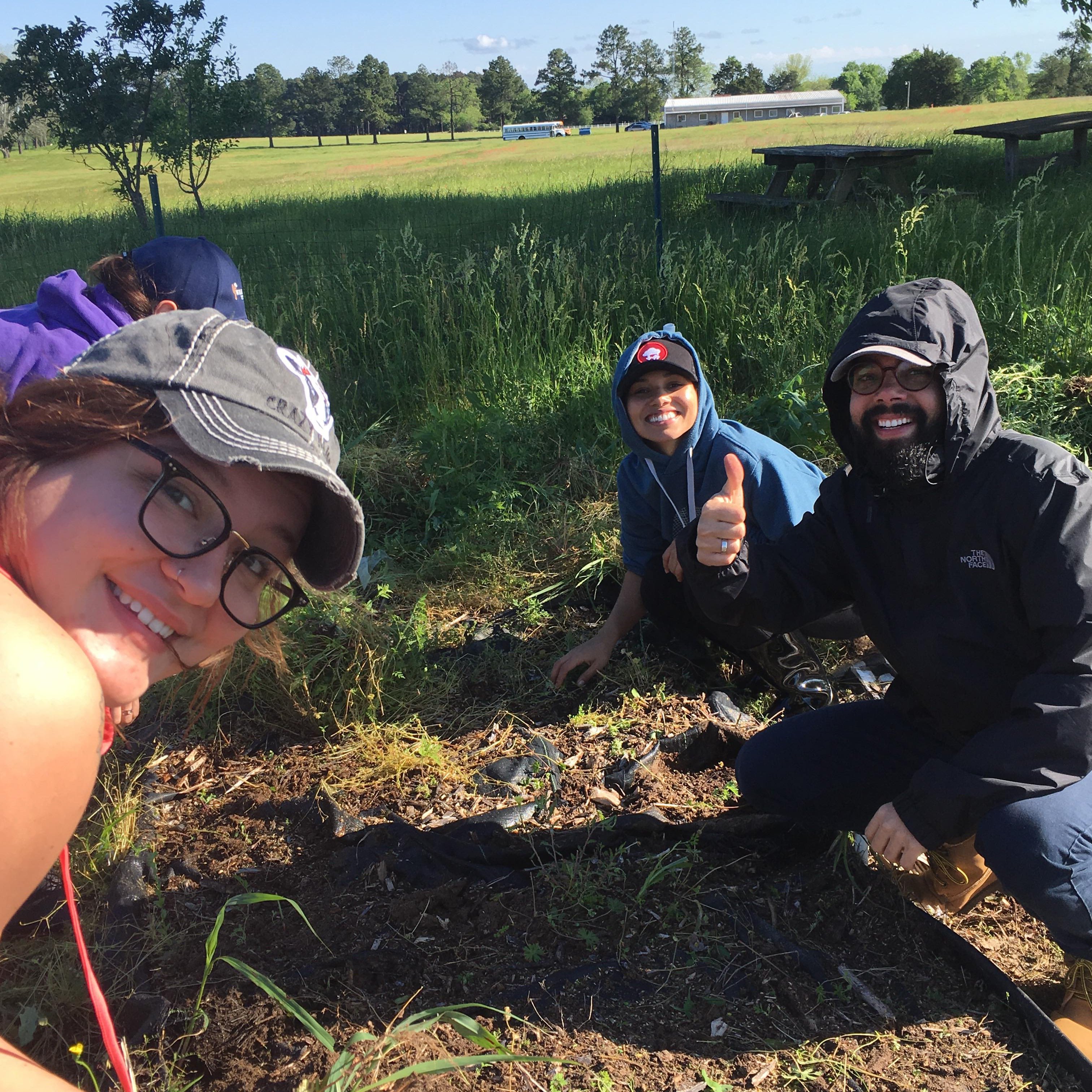 ywam-tyler-multicultural-dts-missionary-agtech