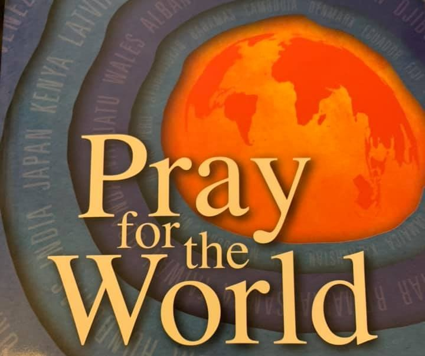 ywam-tyler-outreach-chicago-pray-world