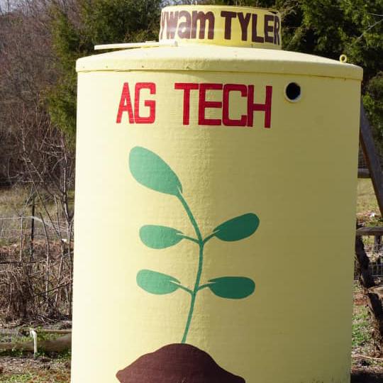 ywam-tyler-agtech-missionary-water-tank