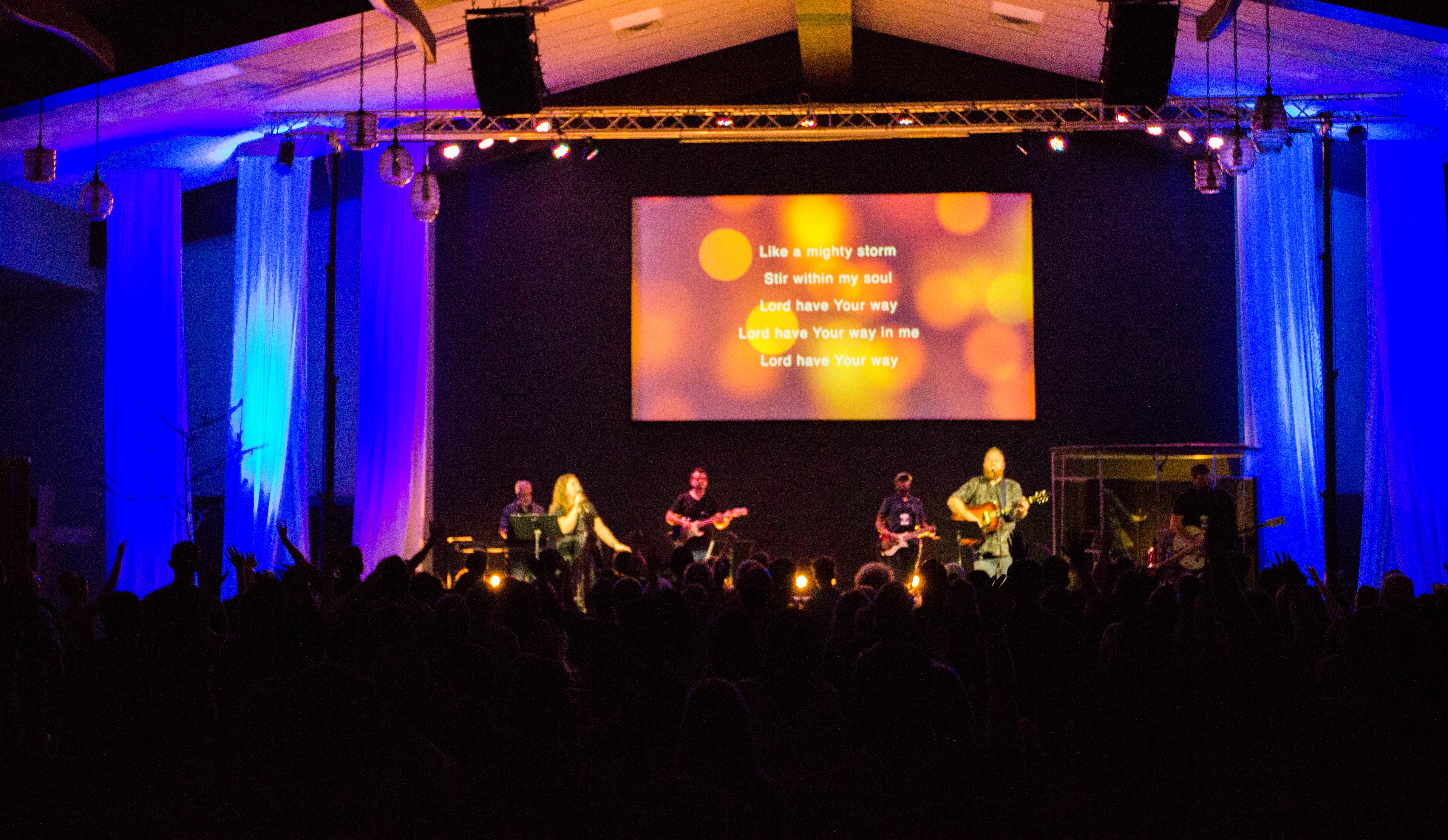 Inspire-worship-missions-conference-2019-live.jpg