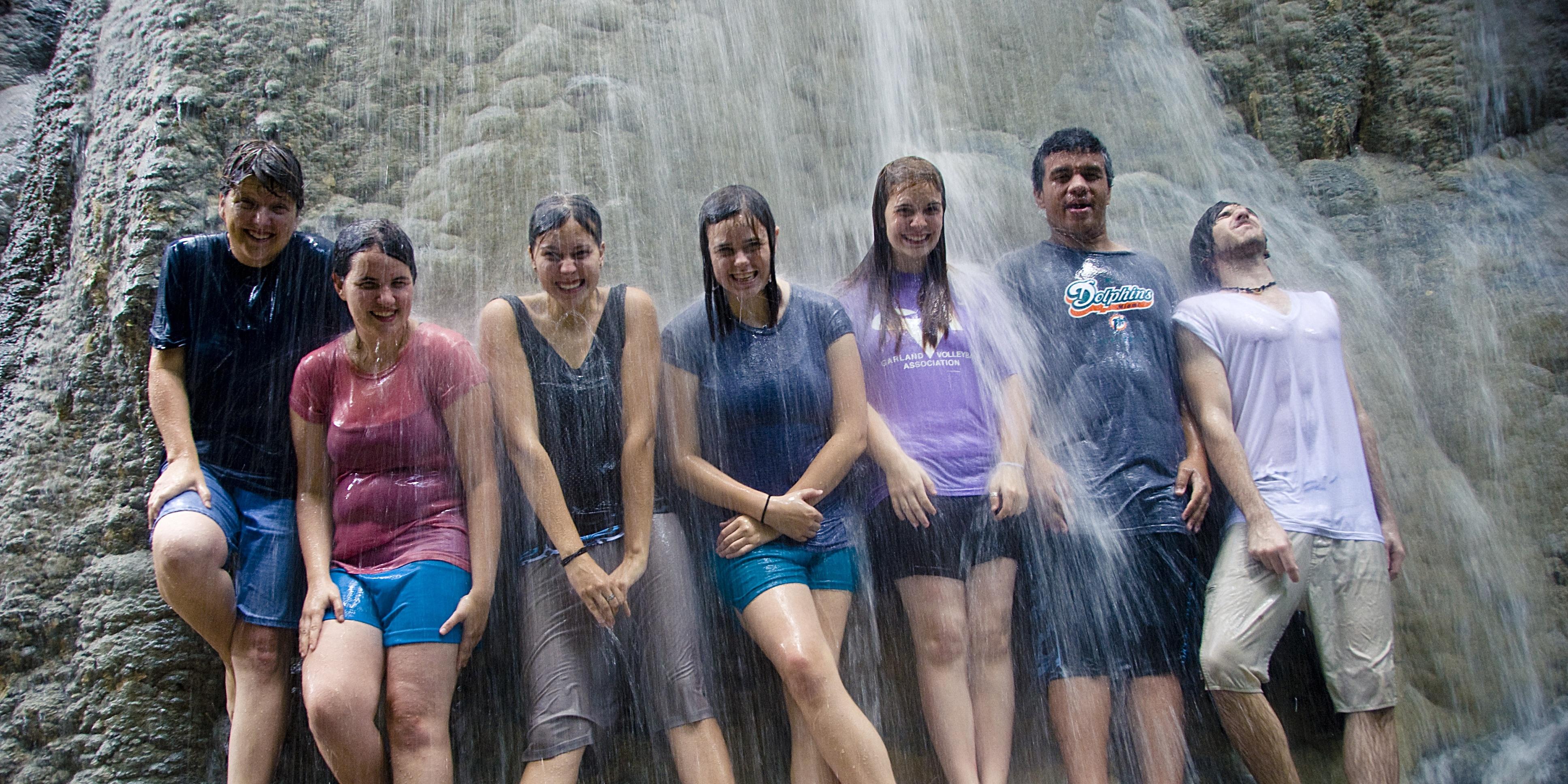 students in waterfall-033093-edited.jpg