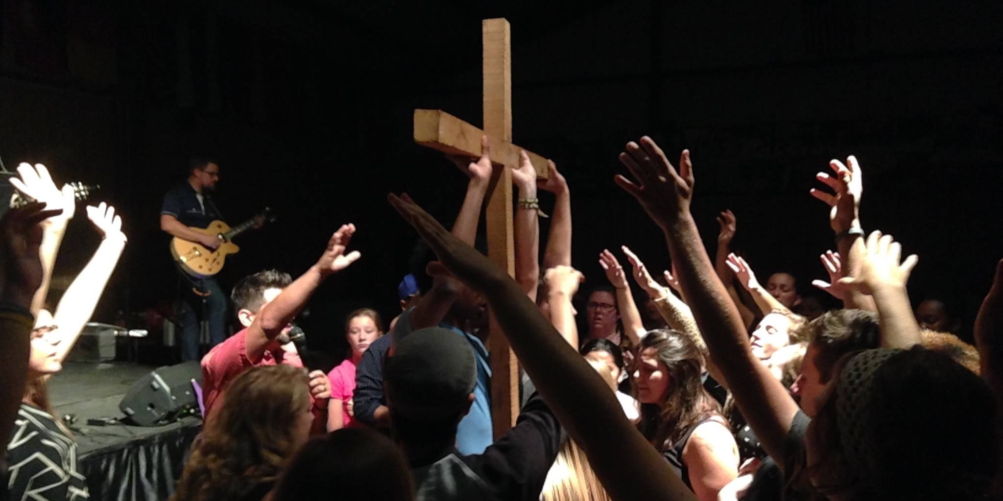 Cross, Hands Lifted Up-100127-edited.jpg