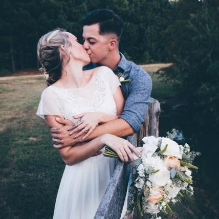 Hicks Wedding-369831-edited.jpg