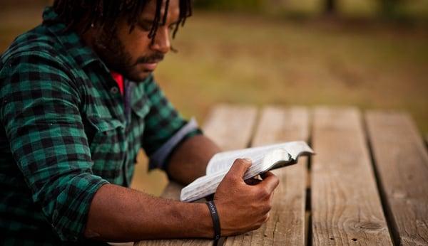 ywam tyler bible reading devotion missionary training