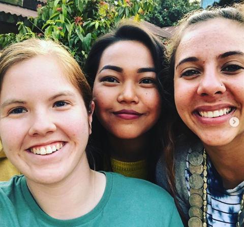 ywam-tyler-missionary-india-ryan-friends
