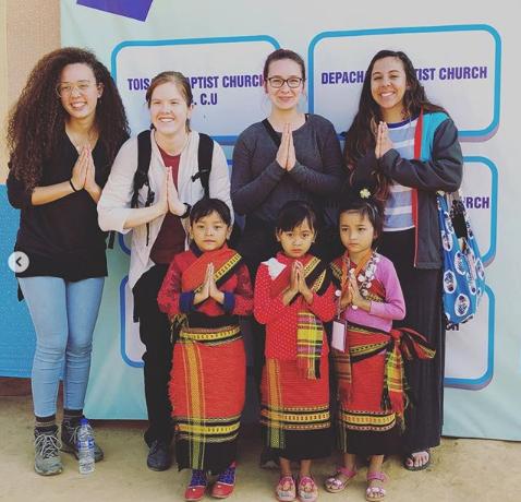 ywam-tyler-missionary-india-ryan-hello