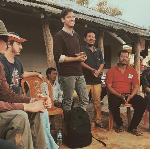 ywam-tyler-missionary-outreach-india-johnny