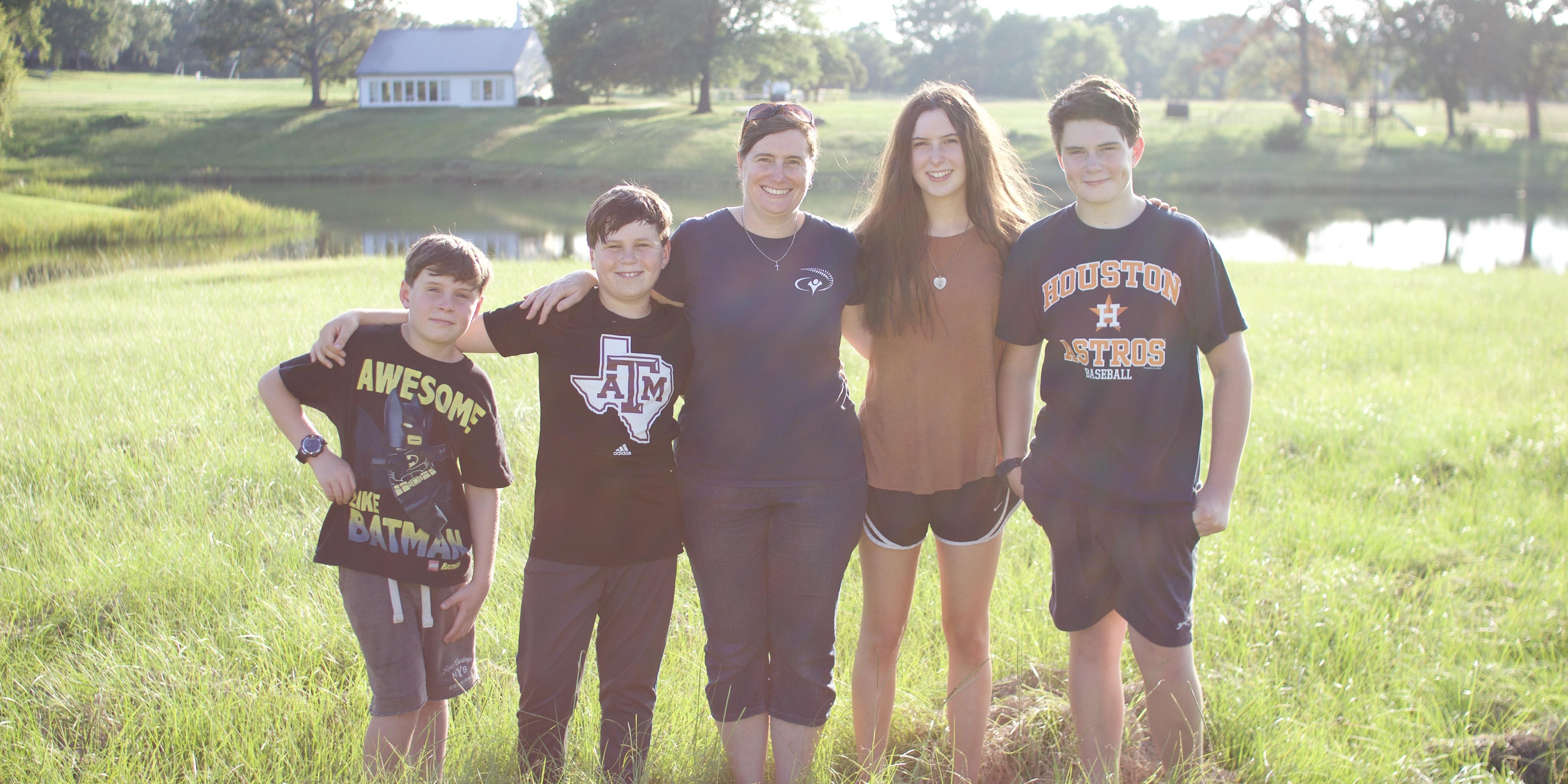 Brown Family-658187-edited.jpg