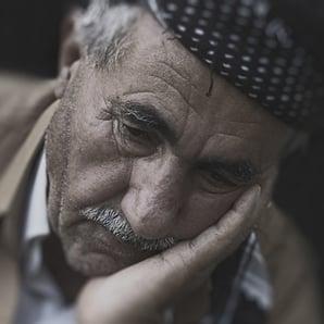 oldman_002.jpg