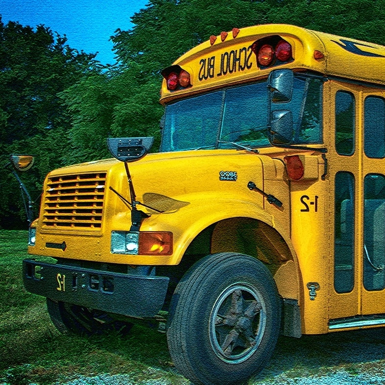 school-bus-1-910239-edited.jpg