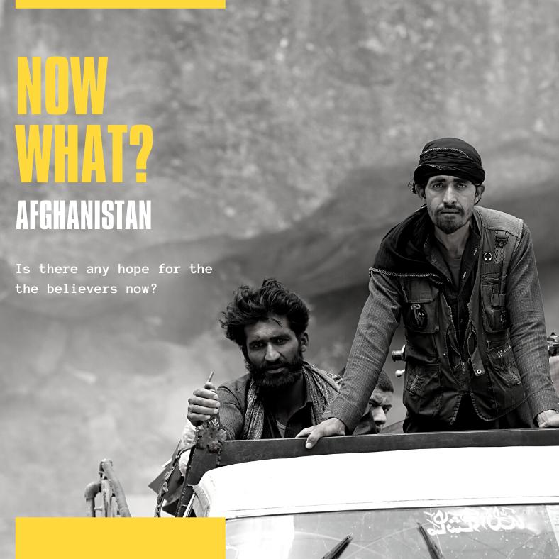 Afghan men in truck Afghanistan-1