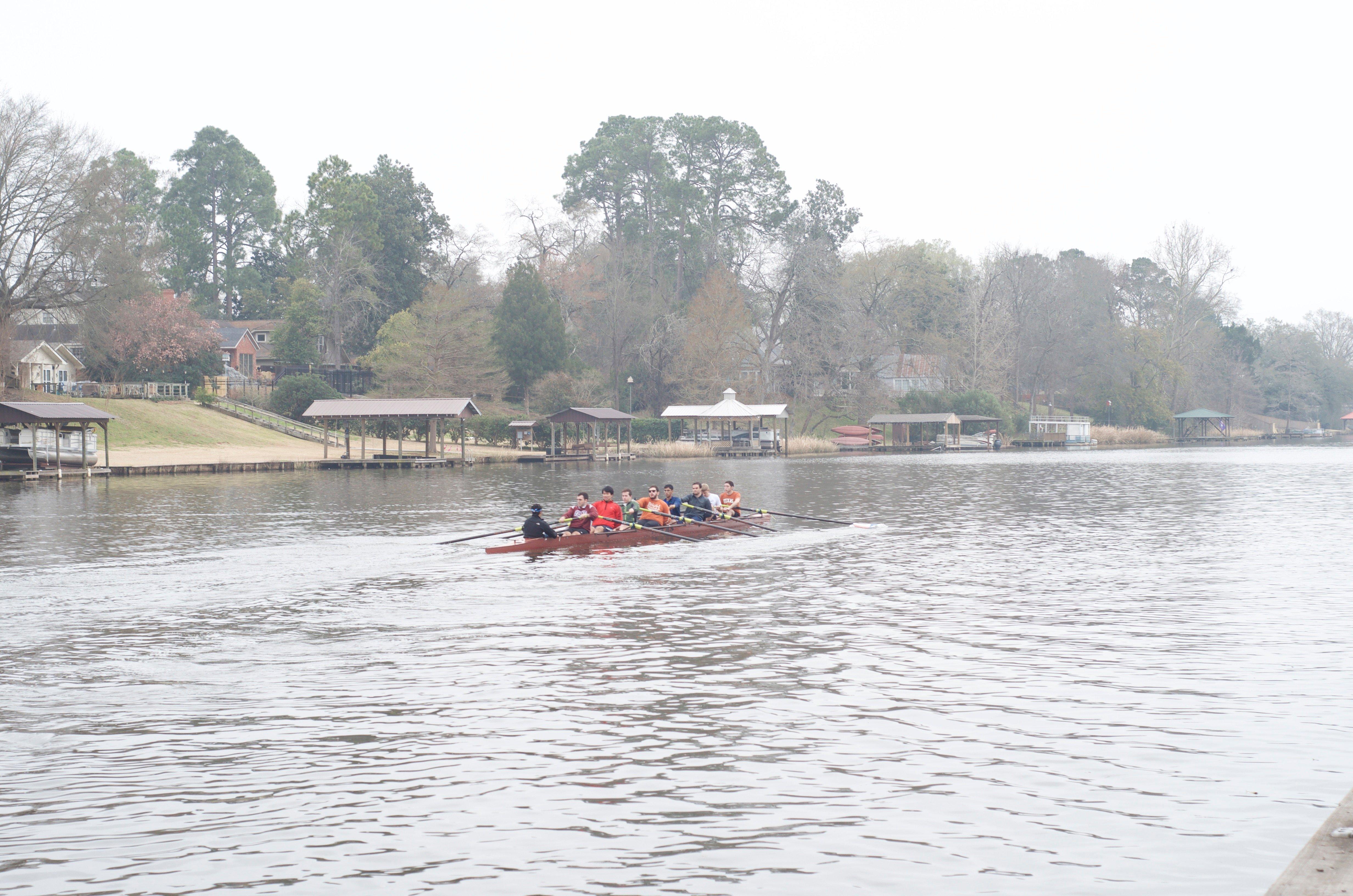 ywam-tyler-missionary-discipleship-training-rowing