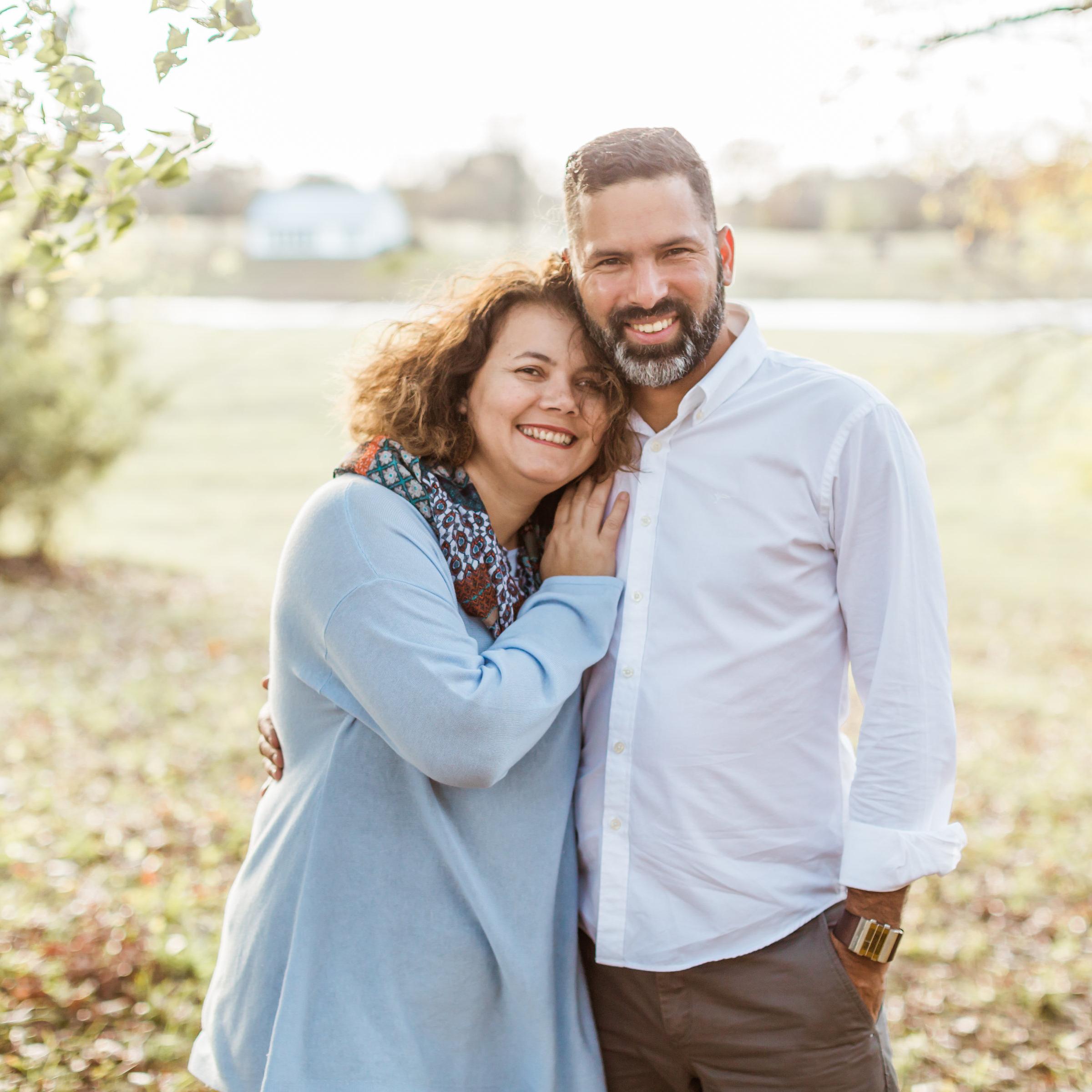 ywam-tyler-missionary-barros-family