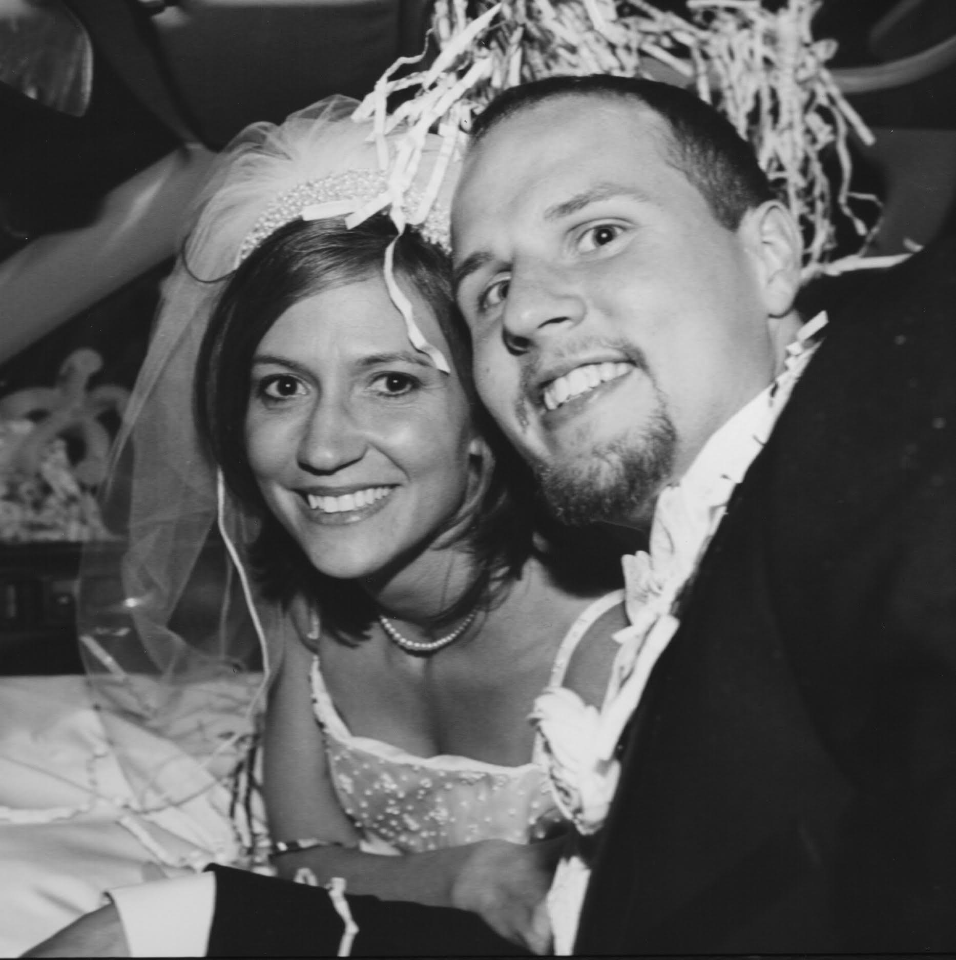 Derksen Wedding.jpg