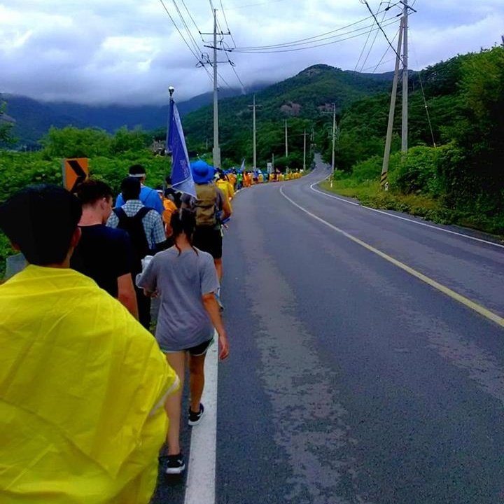 ywam-tyler-travel-adventure-missionary-training