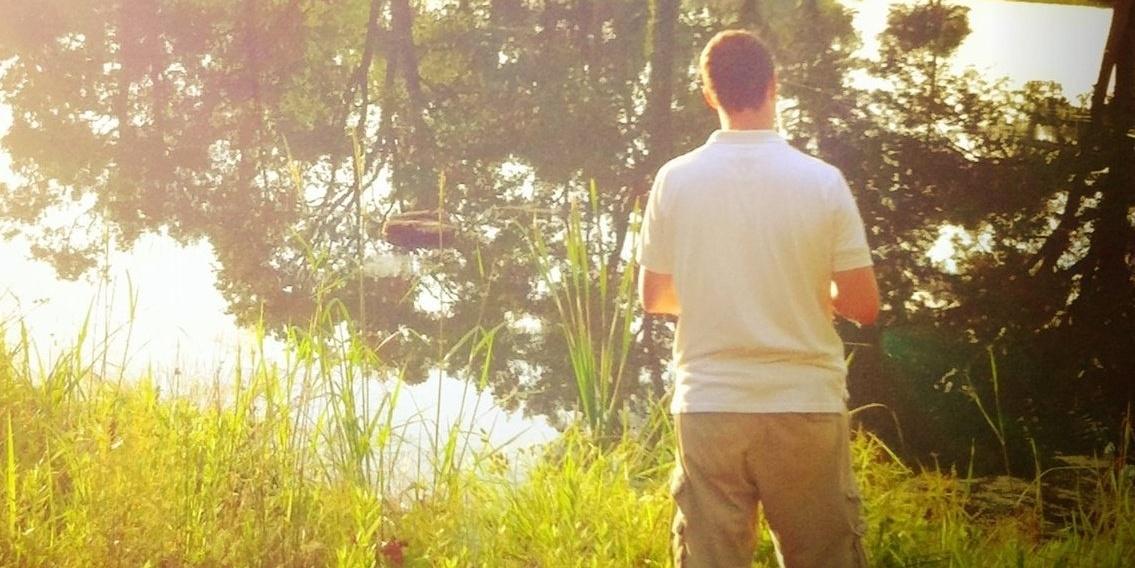 Fishing-197409-edited-260371-edited.jpeg