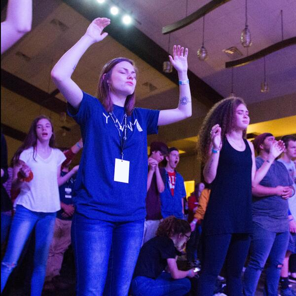 ywam-tyler-inpsire-worship-missions-conference-unearthed-worship