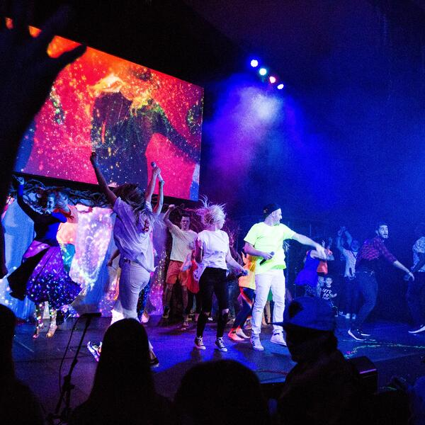 ywam-tyler-inpsire-worship-missions-conference-unearthed-dancing