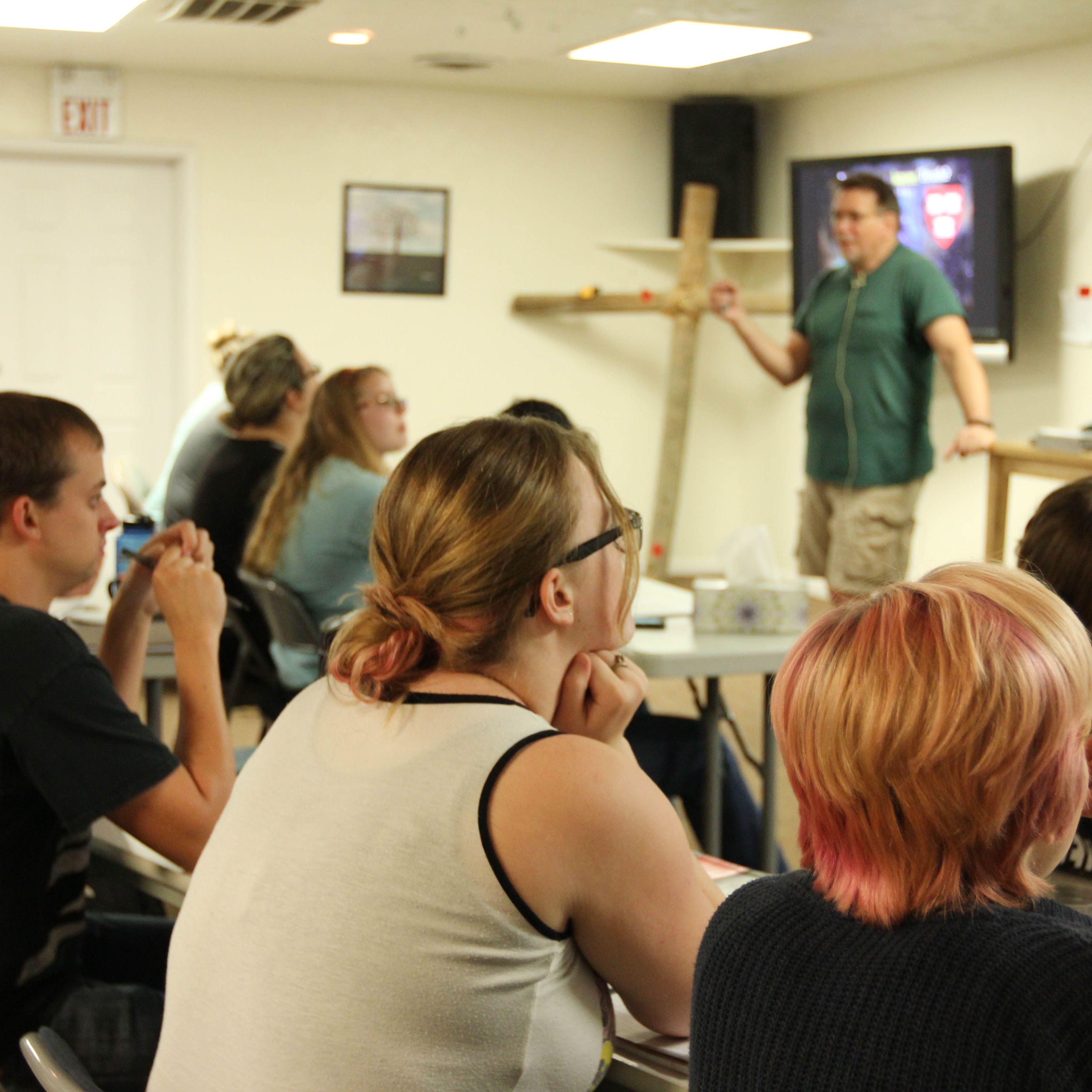 ywam-tyler-missionary-discipleship-training-school-classroom-don-stephens