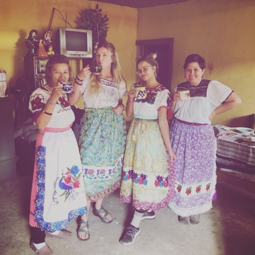 ywam-tyler-missionary-outreach-dts-girls-mexican-dress