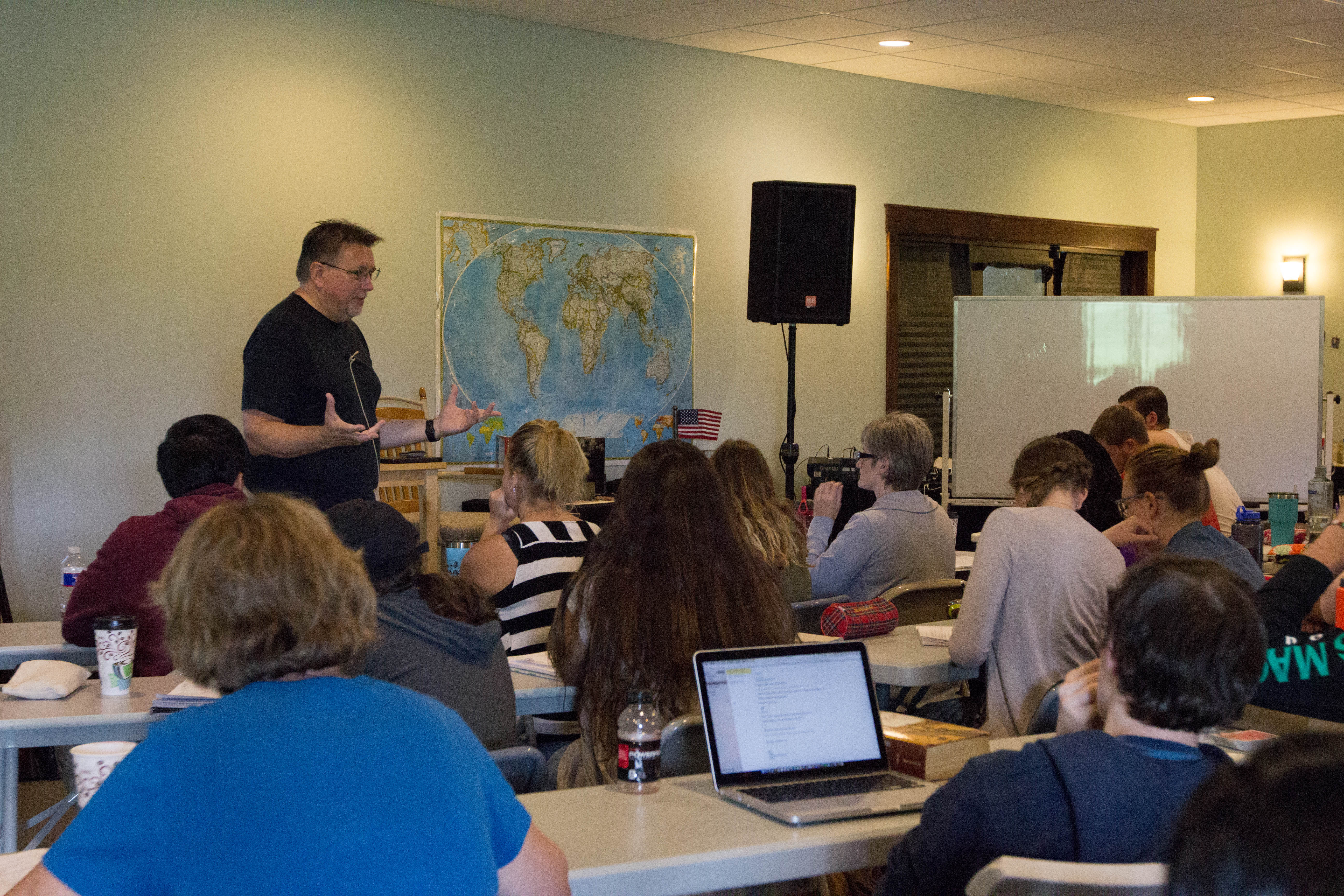 ywam-tyler-missionary-discipleship-training-school-classroom