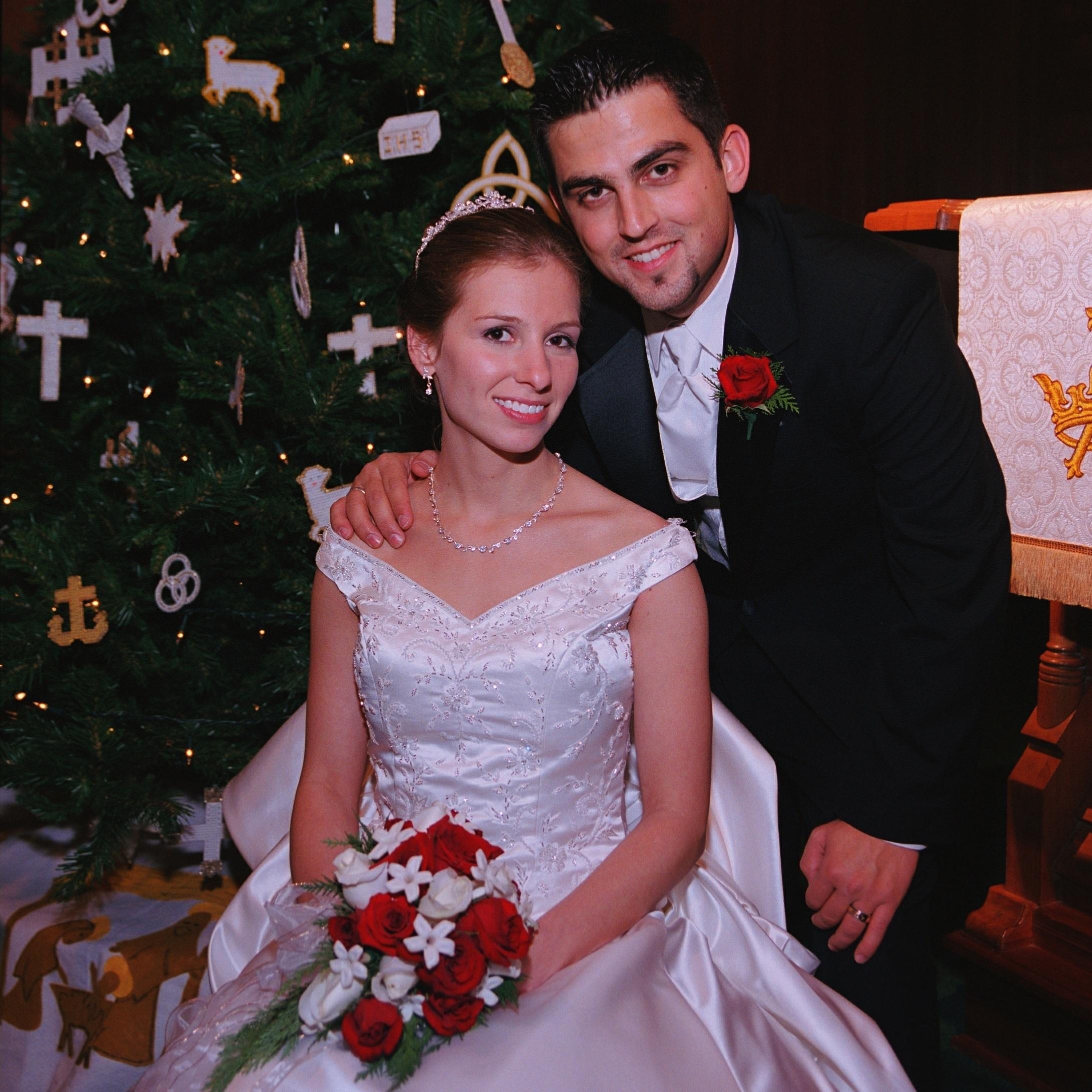 Langer Wedding-497998-edited.jpg