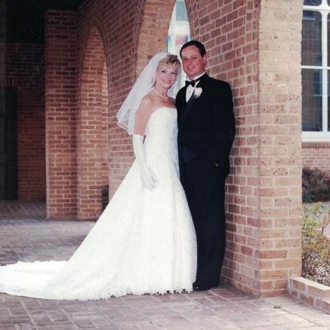 Lascelles Wedding-557540-edited.jpeg