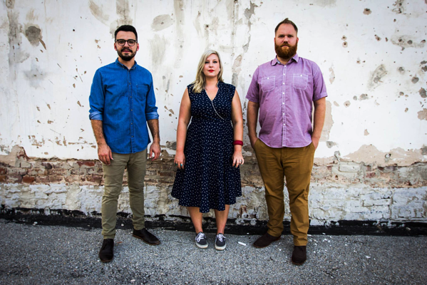 ywam-tyler-the-dream-committee-band-3-people