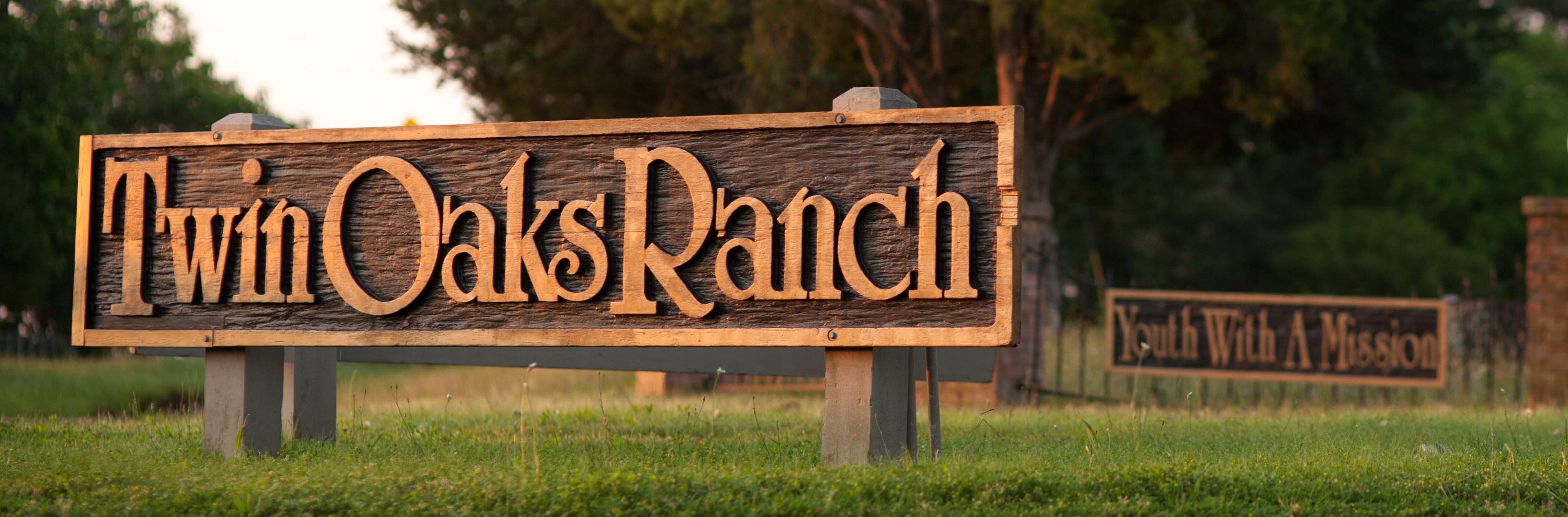 Twin Oaks Ranch 029-769252-edited.jpg