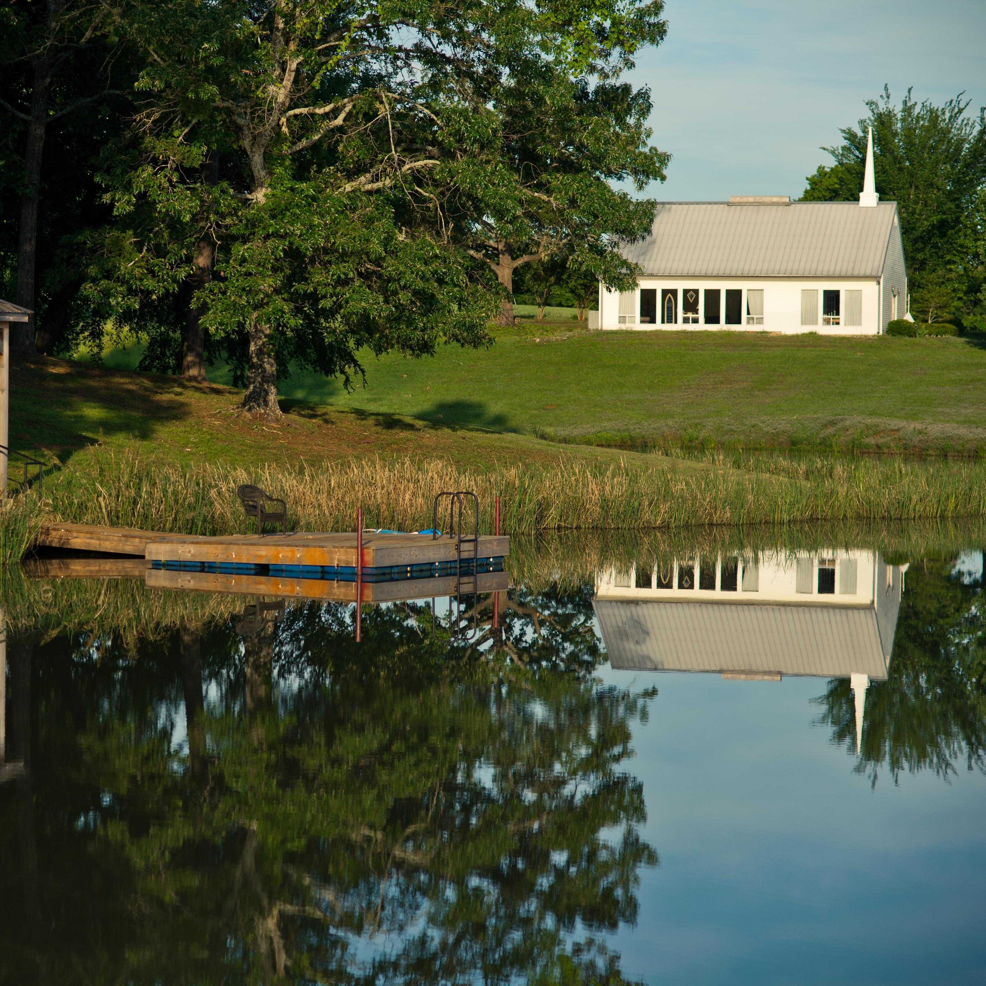 ywam-tyler-missionary-training-twin-oaks-ranch