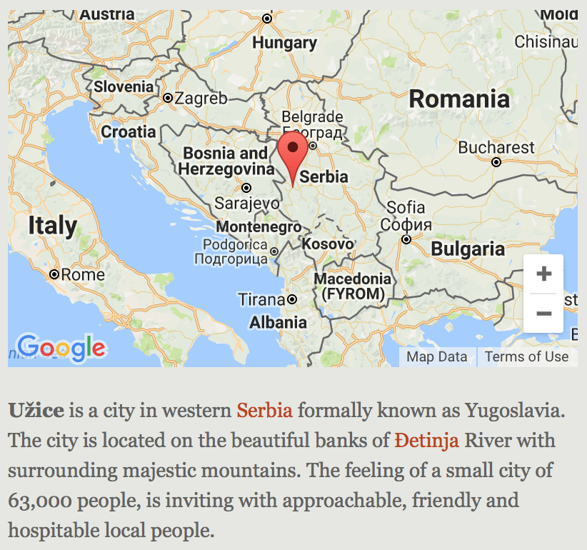 Serbia Area.png