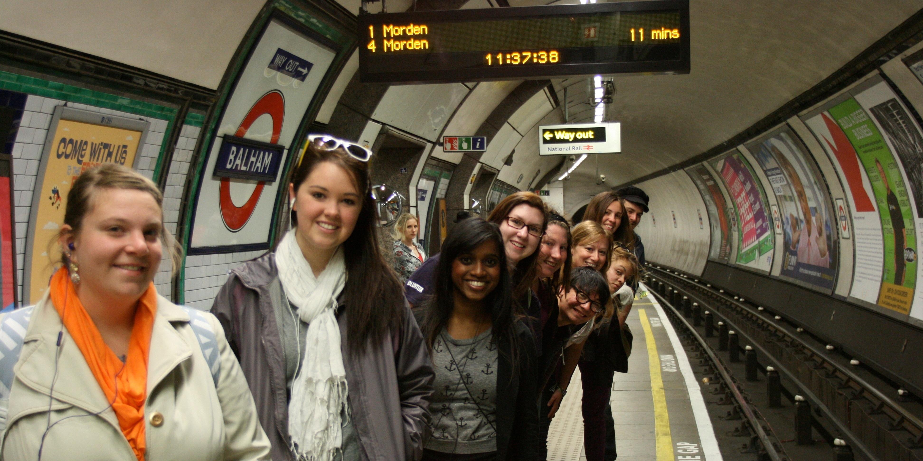 subway outreach-161362-edited.jpg