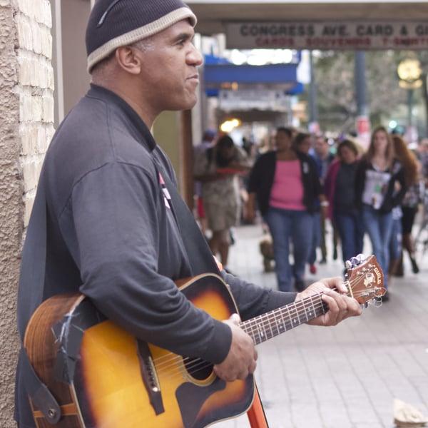 YWAM-Tyler-Urban-Missionary-DTS-Guy-Guitar-653736-edited