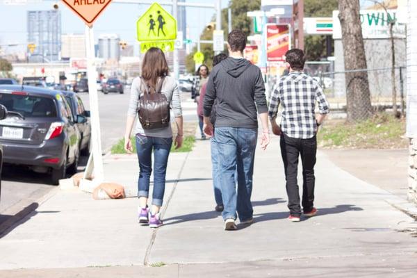 YWAM-Tyler-Urban-Missionary-DTS-Street-Walking