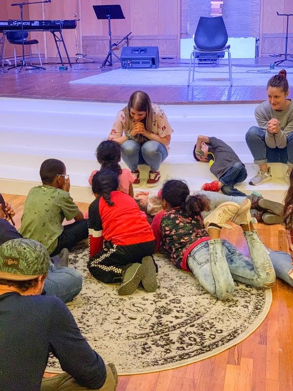 ywam-tyler-missionary-program-kids-ministry-prayer