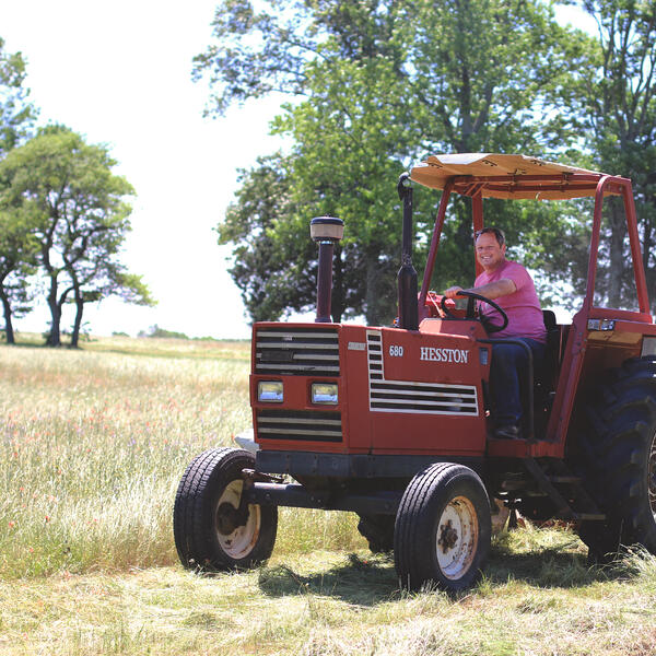 ywam-tyler-missionary-program-usa-missions-hay-tractor