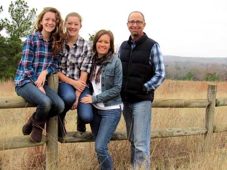 freeman-family1.jpg
