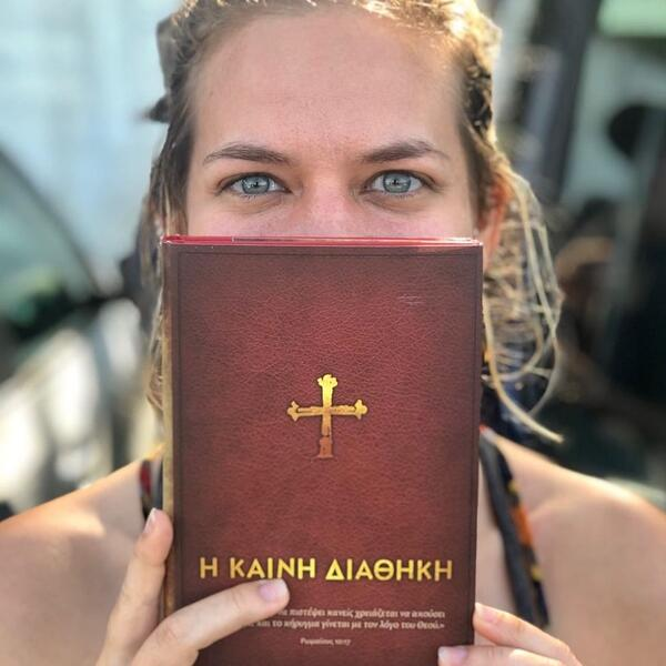 ywam-tyler-missionary-training-bible-distribution-greece-outreach