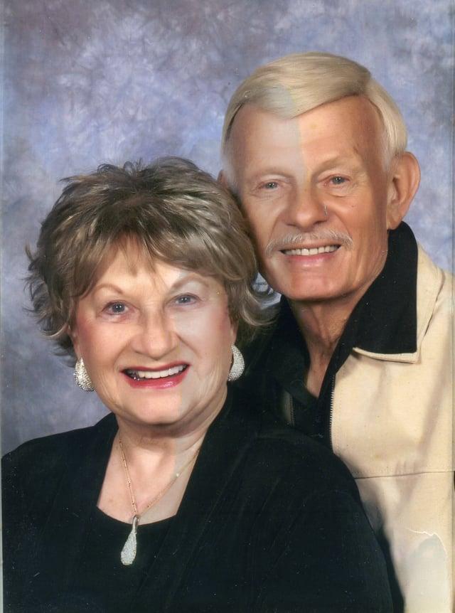 Wedge and Shirley Alman.jpg