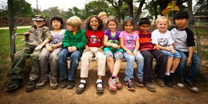 kindergarten 004-266284-edited.jpg